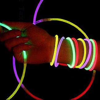 8_inch_glow_stick_bracelets