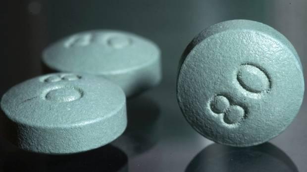 oxycontin+pills+