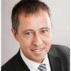 Dr. Martin Laliberté, MD