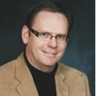 Dr. Michael Trew, MD, FRCPC