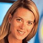 Dr. Patricia Conrod,PhD