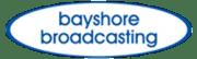 Bayshore Broadcasting