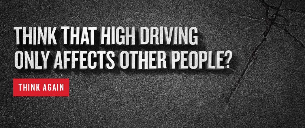 masthead-high-driving