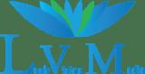 Lash Vision Media