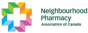 Neighbourhood Pharmacy Association of Canada