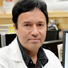 Dr. Steven Laviolette