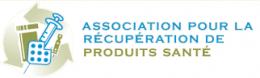 Association pour la récupération de produits santé