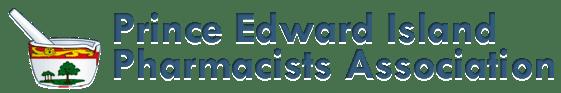 Prince Edward Island Pharmacists Association