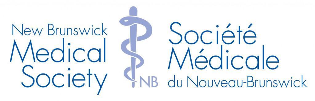 Société Médicale de Nouveau-Brunswick