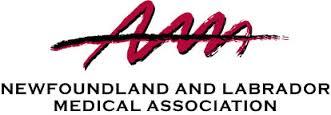 Newfoundland and Labrador Medical Association