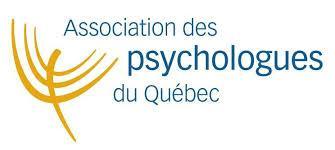 Association des psychologues du Québec