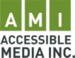 AMI – Accéssibilité média inc.