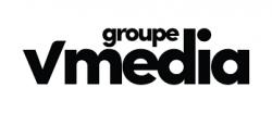 Groupe V média